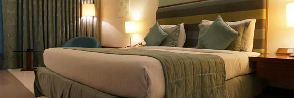 Top 5 Hotels to Stay at in the Scottish Highlands hotel room - Top 5 Hotels to Stay at in the Scottish Highlands